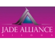 Jade Alliance