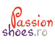 PassionShoes