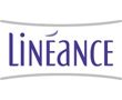 Lineance