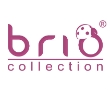 BrioCollection.com
