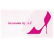 Glamour by A.T