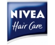 Nivea Hair Care
