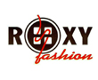 Roxy Fashion
