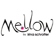 Mellow by Irina Schrotter