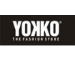 Yokko - The Fashion Store