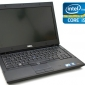 envy_1930: Laptop DELL Latitude E4310 Core i5