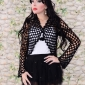 Starlook_Romania_1: Bolero Starlook Magical Dreams Black