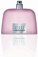 Beautik: Costume National Scent Gloss-Frenezie si Sex-Appeal