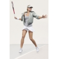 Adidas by Stella McCartney: Seturi sport