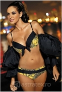 Astratex.ro: Costum de baie Moulin Rouge2 Astratex
