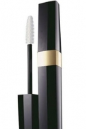 Chanel: Chanel Inimitable Waterproof Multi Dimensional Mascara