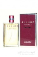 Chanel: Parfum Chanel Allure Sensuelle EDT 100ml