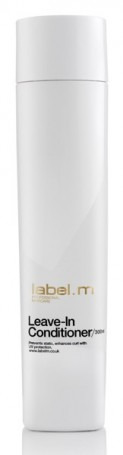BeautyMinerals.ro: Label.m Leave In Conditioner - 300 ml