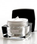 Creme de fata: Bella Pierre Crema antirid cu minerale 30 ml