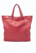 Genti Zara: Geanta ZIP-UP SHOPPER