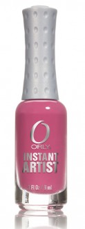 ORLY: Orly Instant Artist - Rose 9 ml