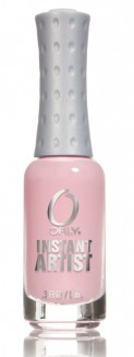 ORLY: Orly Instant Artist - Pink Pastel 9 ml