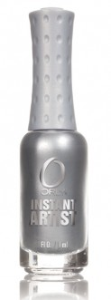 ORLY: Orly Instant Artist - Platinum 9 ml