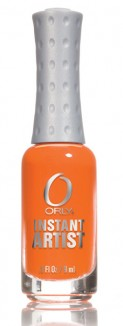 ORLY: Orly Instant Artist - Orange Peel 9 ml