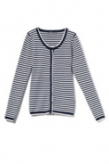 Reserved: Cardigan lung in dungi