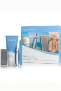 SEACRET Spa: SEACRET Nail care collection