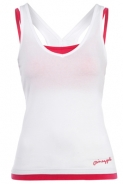 Debenhams: Fitness top