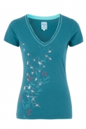 Debenhams: Tricou Mantaray