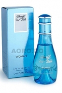 Aoro.ro: Davidoff Cool Water Woman