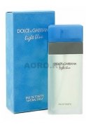 Aoro.ro: Dolce & Gabbana Light Blue