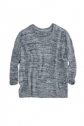 Pulovere Pull and Bear: Pulover Oversize