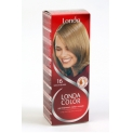 Vopsea de par: Londa Color Cream 16