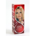 Vopsea de par: Londa Color Cream 38