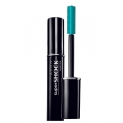 Avon: Mascara Supershock