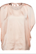 New Yorker: Bluza nude