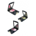 Dior: Fard de pleoape 2 Color Eyeshadow