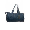 Genti sport: Usine Leather Bag