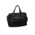 Genti sport: Tape Leather Bag