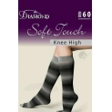 Diamond: Dres Knee High