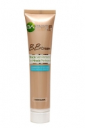 Garnier: BB Cream Oil Free