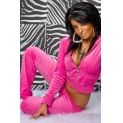 Noua colectie StarShinerS.ro: Ready 2 Sport Pink