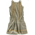 Pull and Bear: Rochie scurta
