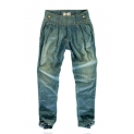 Pull and Bear: Jeans