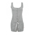 Triumph: Nightwear Miss Casual