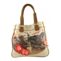 Genti Lollipops: Gipsy Shopper