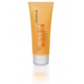 Goldwell: Leave-in Protect Shimmer Gel