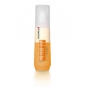 Goldwell: Leave-in Protect Spray