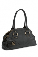 Genti ECCO: Hamadan Fancy Shopper