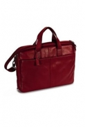 Genti ECCO: Business Laptop Bag