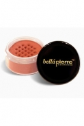 Be Precious: Blush cu minerale AUTUMN GLOW MBL02