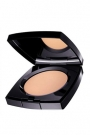 Chanel Poudre Douce Soft Pressed Powder 14g